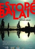 Estopô Balaio (Estopô Balaio)