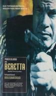 Beretta    (Beretta's Island)