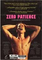 Paciente Zero (Zero Patience)
