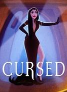 Cursed (Cursed)