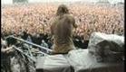 Pearl Jam - Live @ Pinkpop 1992 (Full show)