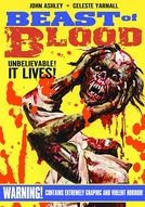 Beast of Blood (Beast of Blood)
