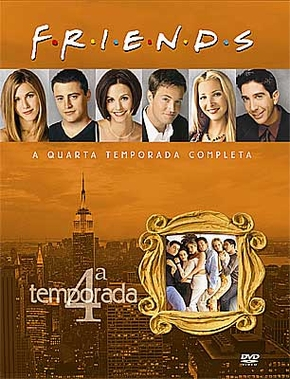assistir friends 3 temporada legendado