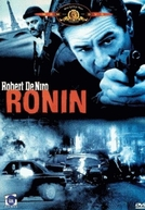 Ronin (Ronin)