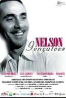 Nélson Gonçalves (Nelson Gonçalves)