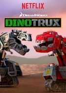 Dinotrux (3ª Temporada) (Dinotrux (Season 3))