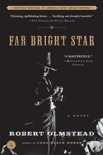 Far Bright Star - Poster / Capa / Cartaz - Oficial 1