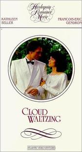 Cloud Waltzing - Poster / Capa / Cartaz - Oficial 1