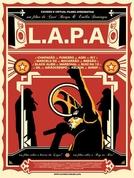 L.A.P.A (L.A.P.A)