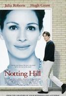 Um Lugar Chamado Notting Hill (Notting Hill)