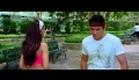 Kyun Hota Hai Dil Deewana - Short Kut - The Con is On (2009) *HD* *BluRay* Music Videos