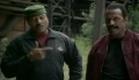 Original Gangstas (1996) Trailer