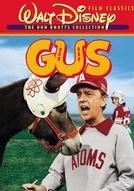 Gus, uma Mula Fora de Série (Gus)