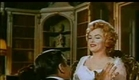 """The Prince & The Showgirl"" Movie Trailer (1957)"