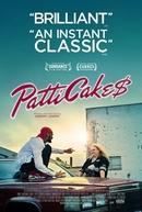 Patti Cake$ (Patti Cake$)