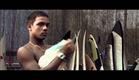 Rompiendo La Ola - Trailer