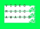 Video Music Awards | VMA (2015) (2015 MTV Video Music Awards)