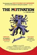The Motivation (The Motivation)