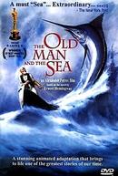 O Velho e o Mar (Старик и море)