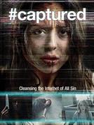 #Captured (#Captured)