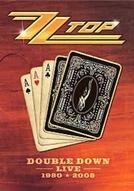 ZZ Top - Double Down Live (ZZ Top: Double Down Live)