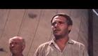 Prisionero del mar (La grande strada azzurra) (1957). [Secuencia]