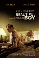 Tarde Demais (Beautiful Boy)