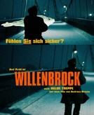 Willenbrock (Willenbrock)
