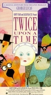 Twice Upon a Time (Twice Upon a Time)