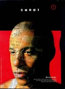 Multi-Facial - Poster / Capa / Cartaz - Oficial 1