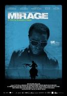 Mirage (Délibáb )