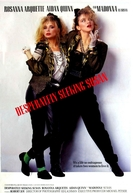 Procura-se Susan Desesperadamente (Desperately Seeking Susan)