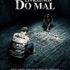 Liga dos Filmes: Livrai-nos do mal - Review