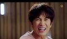 SBS [딴따라] - 2차 티저(신석호 x 김건모)