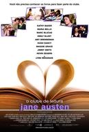 O Clube de Leitura de Jane Austen (The Jane Austen Book Club)