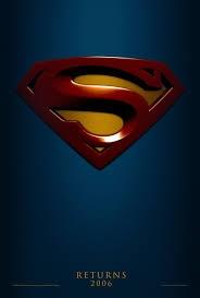 Superman: O Retorno - Poster / Capa / Cartaz - Oficial 8