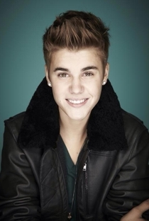 Justin Bieber - Poster / Capa / Cartaz - Oficial 6