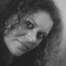 Luciana Negreiros