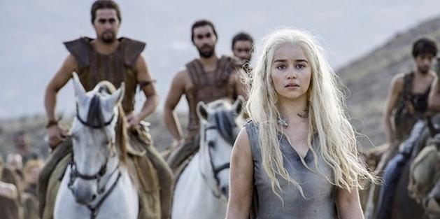 Game of Thrones: Sétima temporada sofrerá atraso