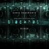 [CINE MONIQUE] Blackhat: Ameaça na Rede