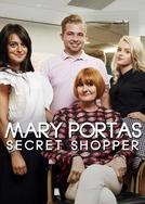 Mary Portas: Secret Shopper (1ª Temporada) (Mary Portas: Secret Shopper (Season 1))
