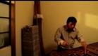 Las Marimbas del Infierno - Una película Guatemalteca