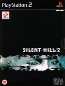 The Making of Silent Hill 2 (The Making of Silent Hill 2)