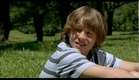 Antes que o Mundo Acabe (2010) Trailer Oficial.