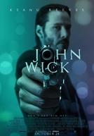 John Wick: De Volta ao Jogo (John Wick)