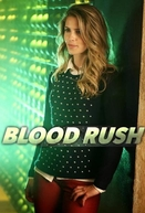 Arrow: Blood Rush (Arrow: Blood Rush)