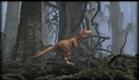 Pangea - Fantasy Animation HD