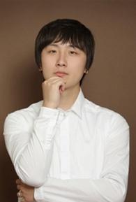Zhang Linzhi