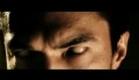 MORTAL KOMBAT 2013 Trailer (Legendado)