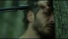 BORDER Trailer | Festival 2013